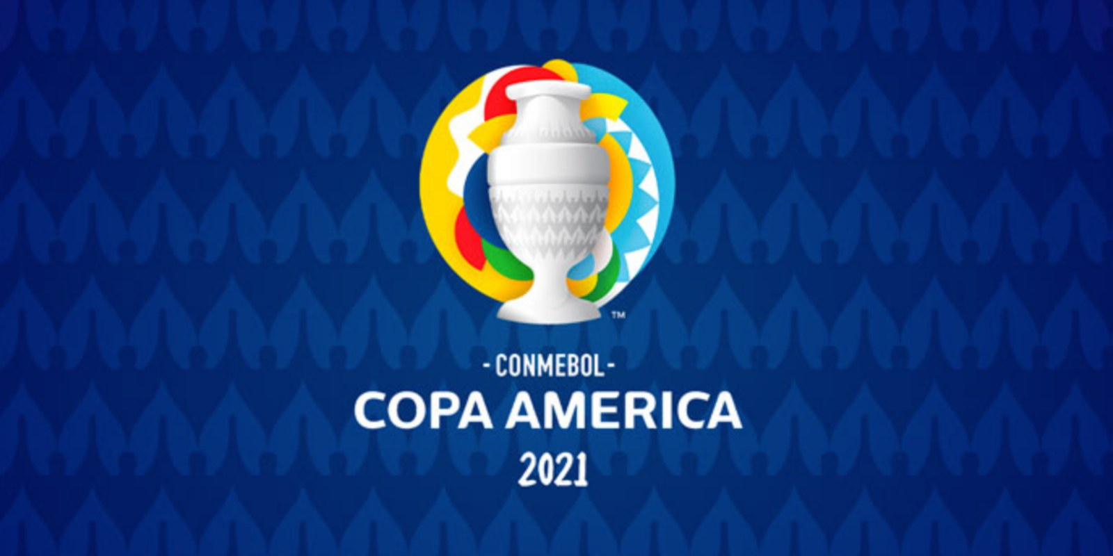 copa america argentina out